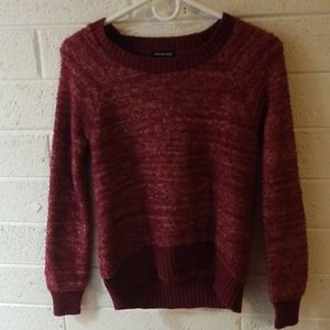 Joe Boxer Sweaters - Sweater